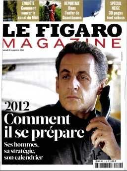 figaro_magazine