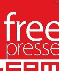 free_presse