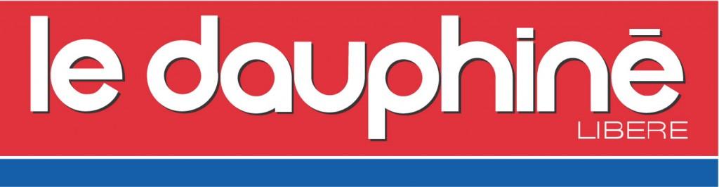 logo-dauphine-libere-1024x266