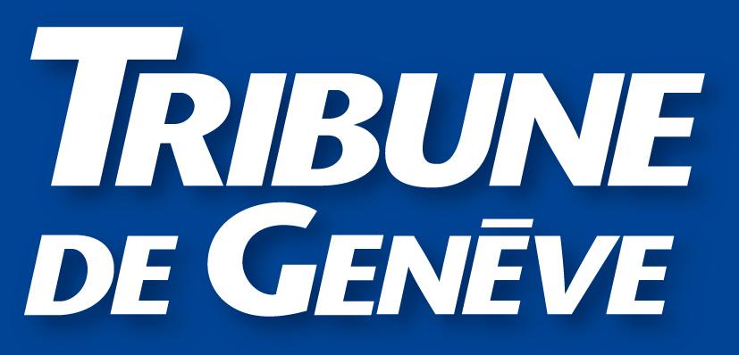 tribune_de_geneve-net1