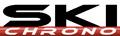ski_chrono